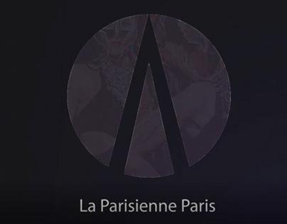 ADS Parisienne Paris
