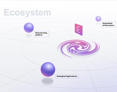 EvoCript Ecosystem