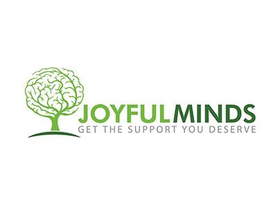 Emailers for Joyful Minds