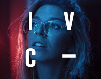 IVC : Invision Agency