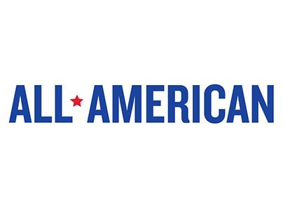 American Family Insurance Life Company Logo