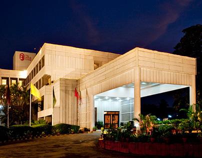 ITDC Hotels