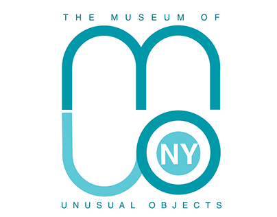 The Museum of Unusual Objects New York