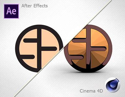 SD Logo Animation