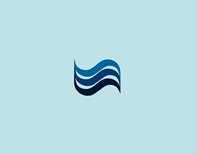 Sikelia Sea Service