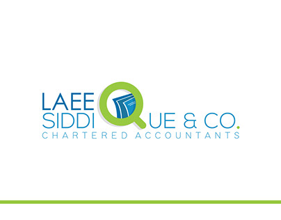 Laeeq Siddique & Co. Chartered Accountants