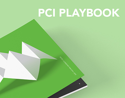 PCI Playbook