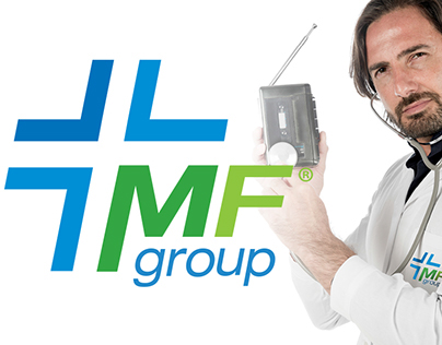 Medicina Futura / partner SSC Napoli