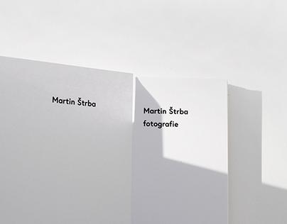 Martin Štrba Photography