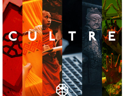 Live Project: Internship @Cultre