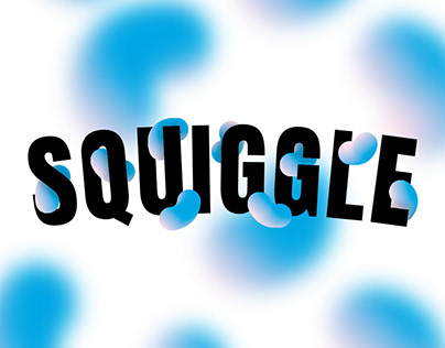 Squiggles
