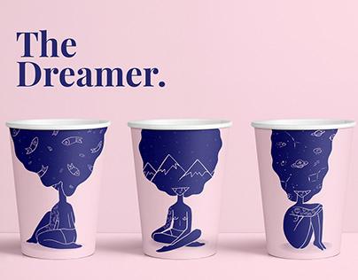 The Dreamer.