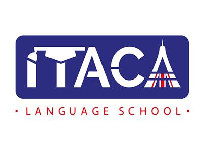 New Brand ITACA