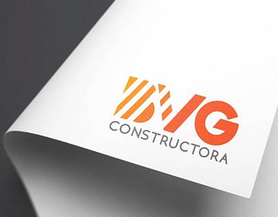 BVG Constructora