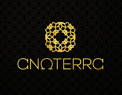Anoterra | Branding