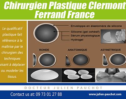 chirurgien plastique clermont ferrand france|http://www