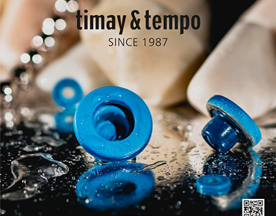 timay&tempo-button