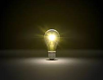 Intro for Watt Electro