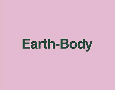 Earth-Body