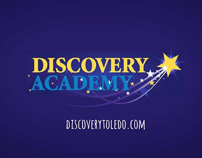 Discover Academy