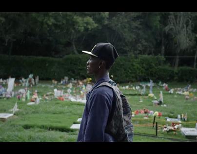 NOCAUT (Documental)