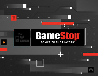 GameStop - Managers Conference 2018