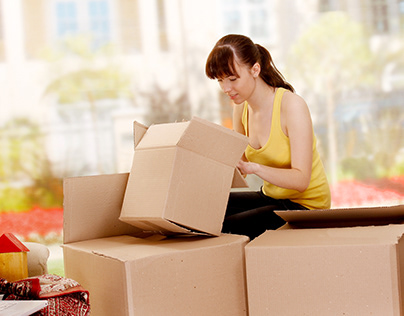Interstate Removalists Sunshine Coast|https://armstrong