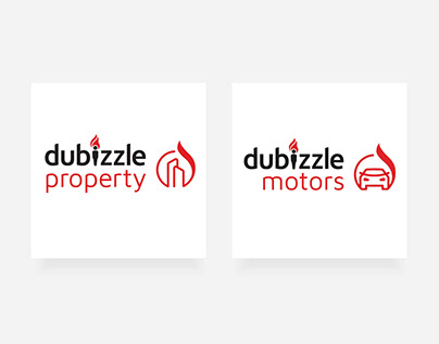 B2B Brand Design