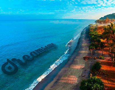 Goa Travel Film Project