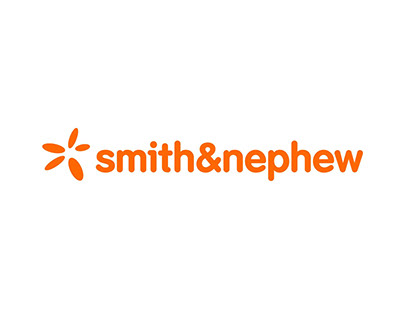 smith & nephew brand launch