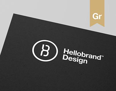 Hellobrand Design™