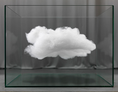 ATMOSFERE-CLOUDS/ 2014