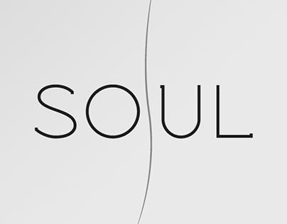 Soul Branding And Packaging
