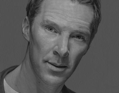 Draw Benedict Challenge