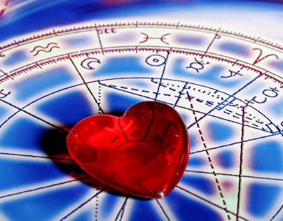Relationship Compatibility Astrology for Marriage