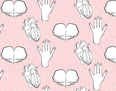 hand-heart-brain