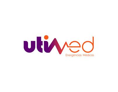 Branding Case   UTI med