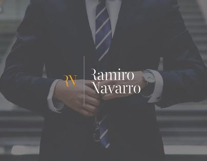 Ramiro Navarro abogados
