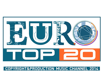 EURO TOP20 Opener + Converse BB