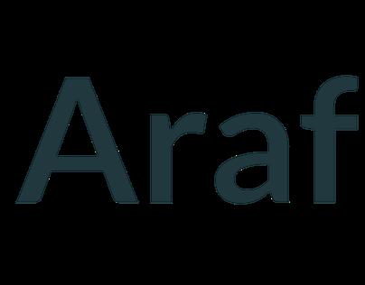 ArafatR