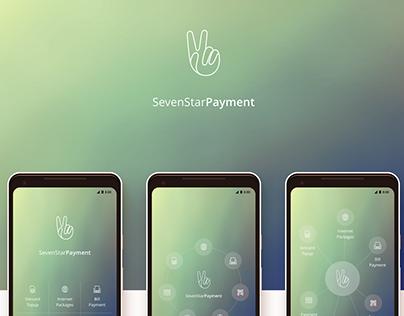 Payment Service App