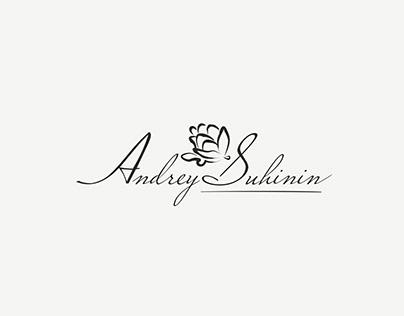 Andrey Suhinin logo