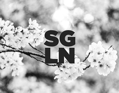 Singulano | Personal Brand 2020