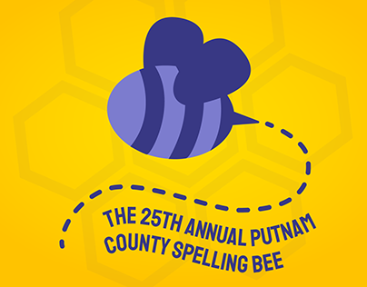 MTG's 25th Annual Putnam County Spelling Bee