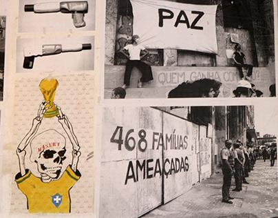 Nova Pasta Bienal de Havana