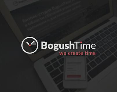 BogushTIme Technologies