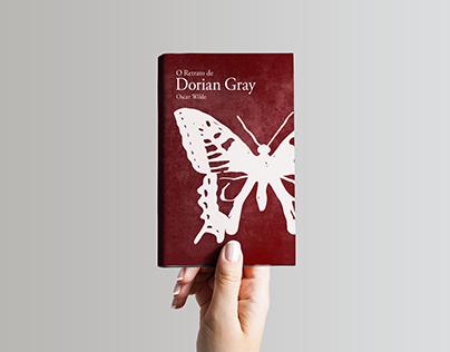 Editorial Design - Coleção de Ficção