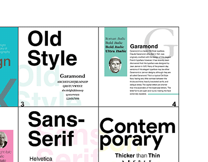 2020 Graphic Design UCF Entrance Portfolio