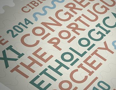 National Congress of Ethology 2014