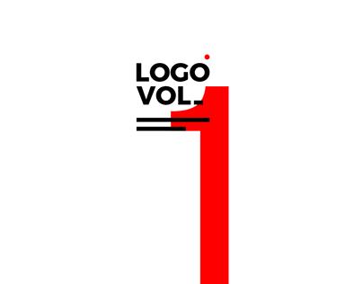 Logo Vol 1